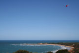 Picture of / about 'Anglesea' Victoria - Point Roadknight at Anglesea