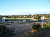 Picture relating to Wedderburn - titled 'Donaldson Park'