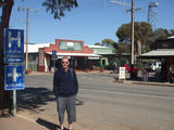 Picture of / about 'Hawker' South Australia - Hawker