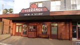 "Picture relating to Werris Creek - titled '""Torrance Theater""'"