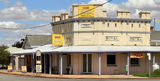 Picture of / about 'Grong Grong' New South Wales - Grong Grong Royal Hotel