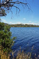 Picture of / about 'Three Mile Dam' New South Wales - Three Mile Dam
