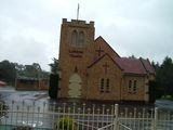 Picture of / about 'Woodside' South Australia - Woodside Lutheran Church