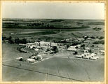 Picture relating to Fairymead Sugar Mill - titled 'Fairymead Sugar Mill, near Bundaberg, Queensland circa 1939'