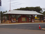 Picture of / about 'Morawa' Western Australia - Morawa