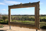 Picture relating to Werribee - titled 'Werribee in the picture'