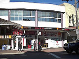 Picture of / about 'Hurstville' New South Wales - Hurstville Shopping Centre 3