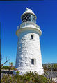 Picture relating to Cape Naturaliste - titled 'Cape Naturaliste'