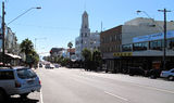 Picture of / about 'Geelong' Victoria - Geelong