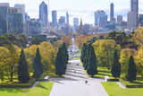 Picture of / about 'South Yarra' Victoria - South Yarra