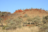 Picture of / about 'Rhodes Ridge' Western Australia - Rhodes Ridge