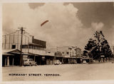 Picture relating to Yeppoon - titled 'Yeppoon'