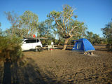 Picture of / about 'Muloorina' South Australia -