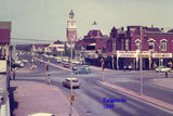Picture relating to Kalgoorlie - titled 'Kalgoorlie'