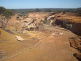 Picture of / about 'Gem Mine' Western Australia - Gem Mine