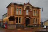 Picture of / about 'Orroroo' South Australia - Orroroo Council building