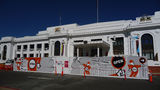 Picture relating to Old Parliament House - titled 'Old Parliament House'