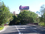 Picture relating to Nerang - Broadbeach Road - titled 'Nerang - Broadbeach Road'