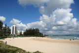 Picture relating to Coolangatta - titled 'Coolangatta'