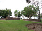 Picture of / about 'Darwin' the Northern Territory - Darwin War Memorial