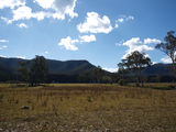 Picture relating to Megalong Valley - titled 'Megalong Valley 1'
