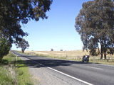 Picture of / about 'Cowra' New South Wales - Cowra