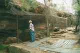 Picture of / about 'Mount Grenfell Historical Site' New South Wales - Mount Grenfell Historical Site