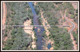 Picture of / about 'Katherine River' the Northern Territory - Katherine River