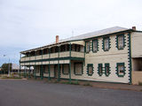 Picture of / about 'Norseman' Western Australia - Norseman