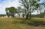 Picture relating to Wulgulmerang - titled 'Wulgulmerang Recreation Reserve'