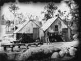 Picture of / about 'Stanthorpe' Queensland - Office of the New Banca Tin Mining Company
