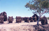 Picture of / about 'Old Halls Creek' Western Australia - Old Halls Creek