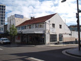 Picture of / about 'Redfern' New South Wales - Redfern 2