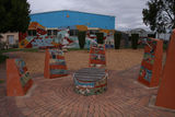 Picture of / about 'Bordertown' South Australia - Bordertown