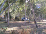 Picture of / about 'Kingfisher Camp' Queensland - Kingfisher Camp