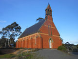 Picture of / about 'Avoca' Victoria - Avoca