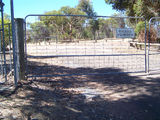 Picture relating to Para Wirra Recreation Park - titled 'Para Wirra Recreation Park'