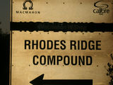 Picture of / about 'Rhodes Ridge' Western Australia - Rhodes Ridge/compound!!