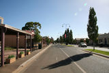 Picture of / about 'Hillston' New South Wales - Hillston