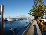 Picture of / about 'Port Albert' Victoria - Port Albert