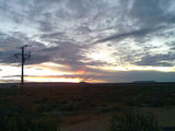 Picture of / about 'Port Augusta' South Australia - Port Augusta