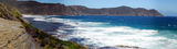 Picture of / about 'South East Cape' Tasmania - South East Cape