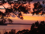 Picture of / about 'Wangi Wangi' New South Wales - Wangi Wangi