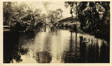 Picture of / about 'Laidley Creek' Queensland - Laidley Creek