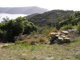 Picture relating to Barrenjoey Head - titled 'Barrenjoey Head 15'
