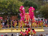 Picture relating to Nundle - titled '2013 Go For Gold Chinese Festival 2'