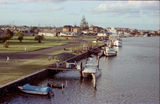 Picture of / about 'Forster' New South Wales - Forster NSW 1981