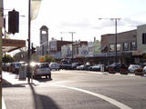 Picture of / about 'Gunnedah' New South Wales - Gunnedah 1