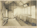 Picture relating to Bundamba - titled 'Bundamba signal box'
