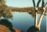 Picture of / about 'Ashburton River' Western Australia - Ashburton River